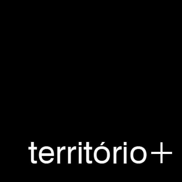 Território+